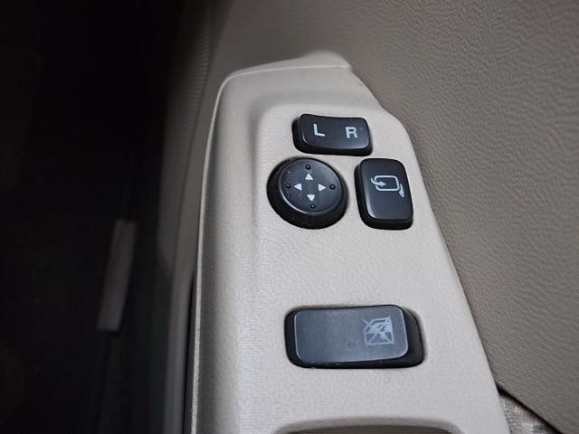 GS4 4WD・検有R4年1月・CD・ETC・プッシュスタート・シートヒーター(16枚目)