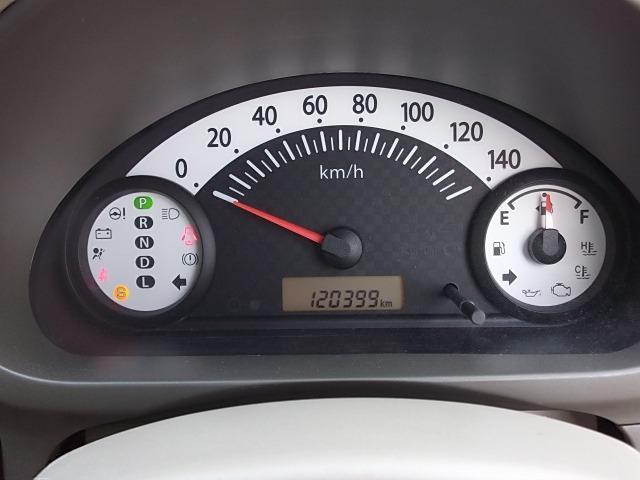 GS4 4WD・検有R4年1月・CD・ETC・プッシュスタート・シートヒーター(20枚目)