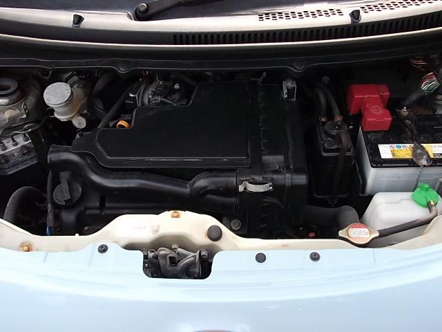 GS4 4WD・検有R4年1月・CD・ETC・プッシュスタート・シートヒーター(22枚目)