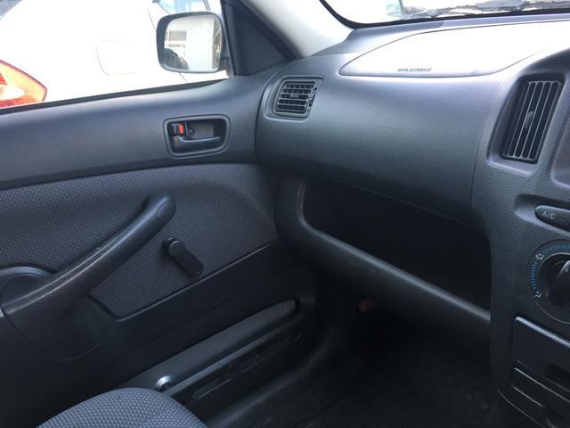 トヨタ サクシードバン U 4WD ABS エアバッグ PS