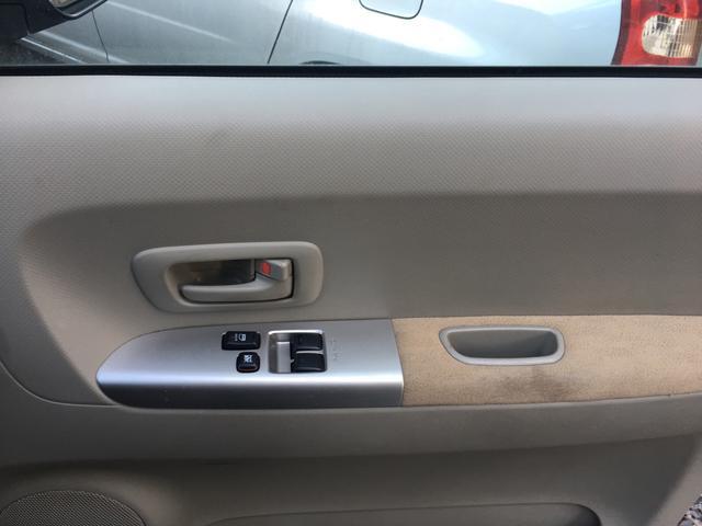 150i Gパッケージ 4WD ABS エアバッグ(12枚目)