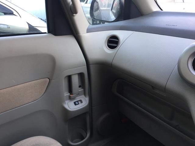 150i Gパッケージ 4WD ABS エアバッグ(13枚目)