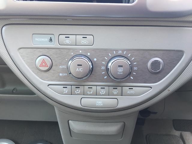 150i Gパッケージ 4WD ABS エアバッグ(14枚目)