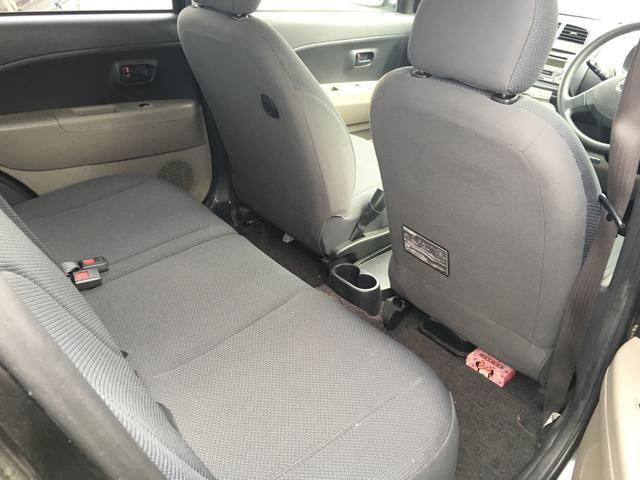 アルミ Wエアバッグ 4WD CD エアコン(4枚目)