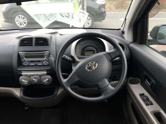アルミ Wエアバッグ 4WD CD エアコン(5枚目)