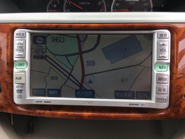 X ナビ 4WD 両側電動スライドドア(11枚目)