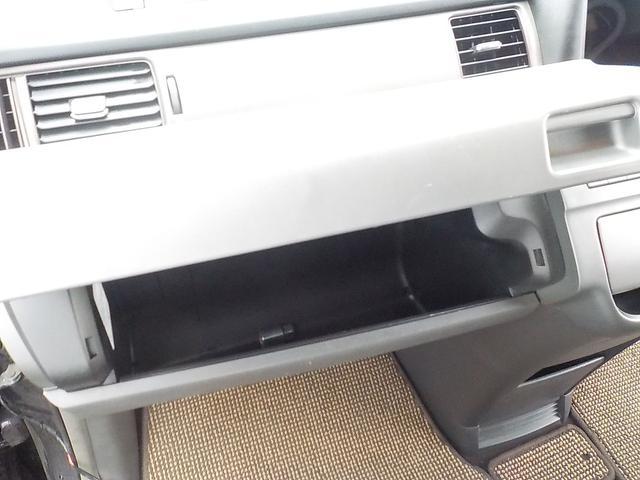 G Lパッケージ 電動スライドドア フローリングフロア(20枚目)