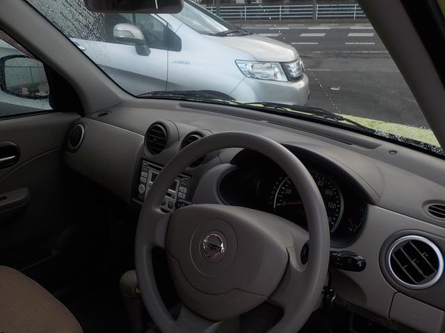 試乗も可能です!※ご来店前に試乗予約TELをお願いします。一部点検未実施車両等試乗不可の車両もございます。