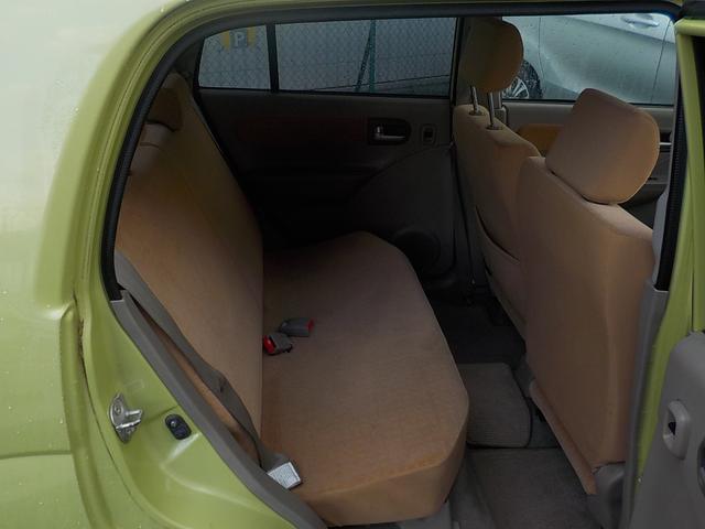 自動車任意保険代理店業務を行っております。任意保険の見直し・新規保険加入等当店で対応可能です。