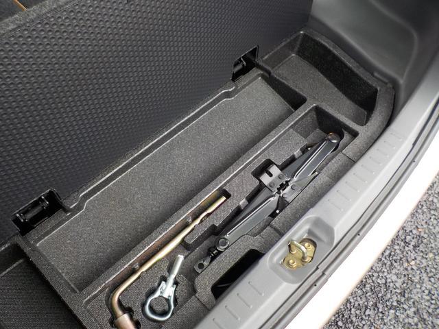 X 禁煙車 ミラーウインカー ベンチシート 衝突安全ボディ(18枚目)