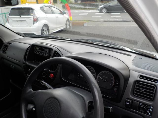 程度良好車のみを厳選仕入れ☆シートのシミ落とし、板金塗装、ボディコーティング等何でもお任せ下さい!格安で作業させて頂きます!