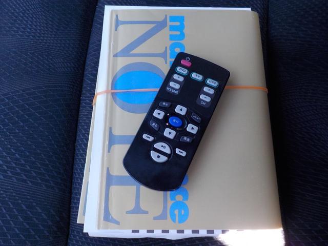 S ナビTV 全方位バックカメラ フリップダウンモニター Bluetooth 両側Pスライドドア パドルシフト DVD再生 ETC プレミアムブラキッシュパール 修復歴無し 関東仕入れ(12枚目)