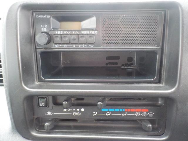 ドライブレコーダー・ナビ・バックカメラなど各種用品取り付け・販売も行っています。カスタムもお任せください!