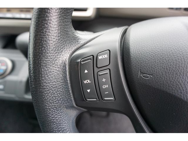 G ジャストセレクション 両側スライドドア ドライブレコーダー HDDナビ TV DVD再生 バックカメラ キーレス ETC オートエアコン ステアリングリモコン HIDヘッドライト 禁煙車 整備付き 1年保証付き(22枚目)