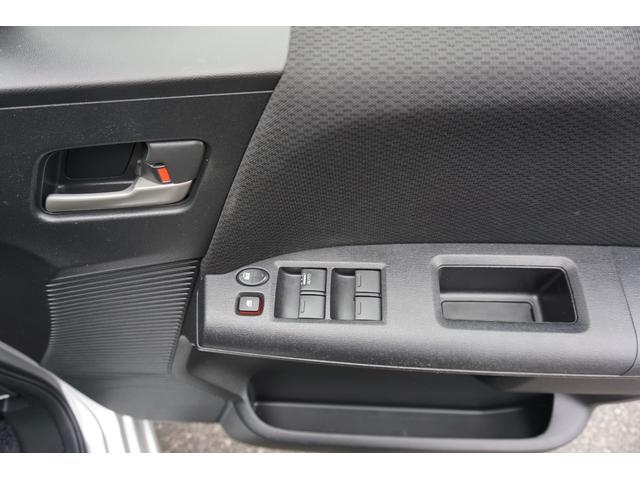 G ジャストセレクション 両側スライドドア ドライブレコーダー HDDナビ TV DVD再生 バックカメラ キーレス ETC オートエアコン ステアリングリモコン HIDヘッドライト 禁煙車 整備付き 1年保証付き(25枚目)