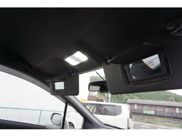 G ジャストセレクション 両側スライドドア ドライブレコーダー HDDナビ TV DVD再生 バックカメラ キーレス ETC オートエアコン ステアリングリモコン HIDヘッドライト 禁煙車 整備付き 1年保証付き(27枚目)