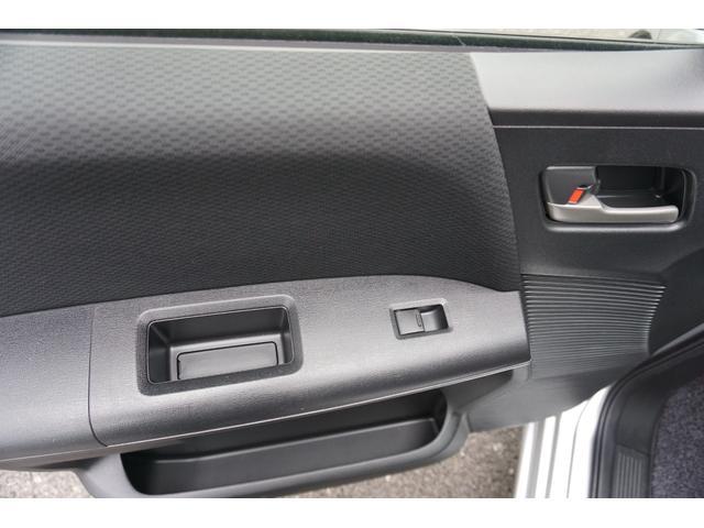G ジャストセレクション 両側スライドドア ドライブレコーダー HDDナビ TV DVD再生 バックカメラ キーレス ETC オートエアコン ステアリングリモコン HIDヘッドライト 禁煙車 整備付き 1年保証付き(32枚目)
