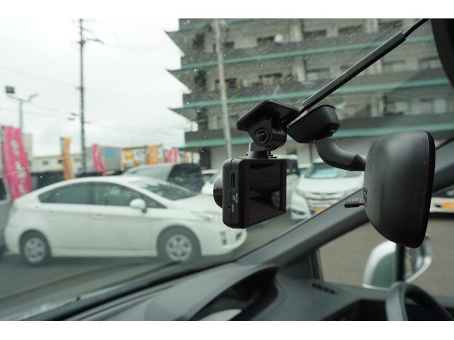 G ジャストセレクション 両側スライドドア ドライブレコーダー HDDナビ TV DVD再生 バックカメラ キーレス ETC オートエアコン ステアリングリモコン HIDヘッドライト 禁煙車 整備付き 1年保証付き(34枚目)