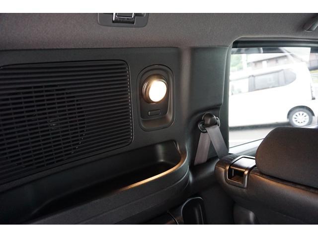 G ジャストセレクション 両側スライドドア ドライブレコーダー HDDナビ TV DVD再生 バックカメラ キーレス ETC オートエアコン ステアリングリモコン HIDヘッドライト 禁煙車 整備付き 1年保証付き(43枚目)