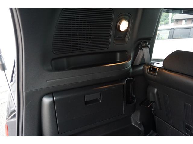 G ジャストセレクション 両側スライドドア ドライブレコーダー HDDナビ TV DVD再生 バックカメラ キーレス ETC オートエアコン ステアリングリモコン HIDヘッドライト 禁煙車 整備付き 1年保証付き(44枚目)