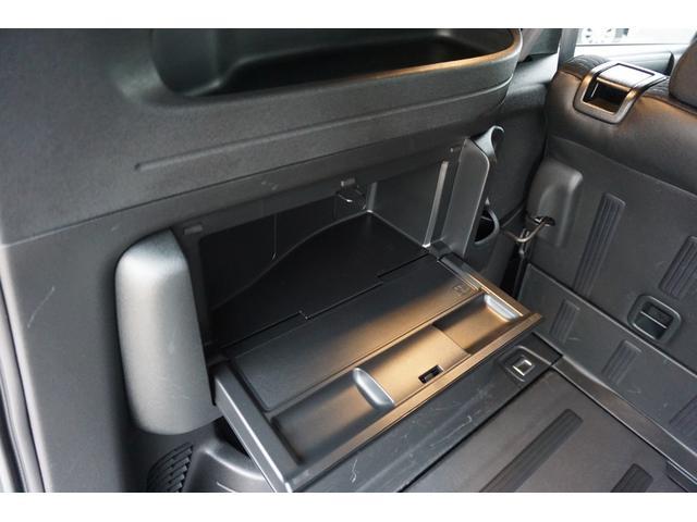 G ジャストセレクション 両側スライドドア ドライブレコーダー HDDナビ TV DVD再生 バックカメラ キーレス ETC オートエアコン ステアリングリモコン HIDヘッドライト 禁煙車 整備付き 1年保証付き(45枚目)