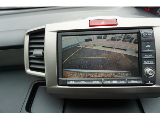 G ジャストセレクション 両側スライドドア ドライブレコーダー HDDナビ TV DVD再生 バックカメラ キーレス ETC オートエアコン ステアリングリモコン HIDヘッドライト 禁煙車 整備付き 1年保証付き(52枚目)