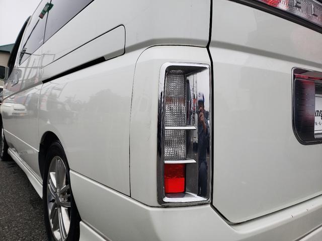 ライダー 4WD キーレス HID(5枚目)