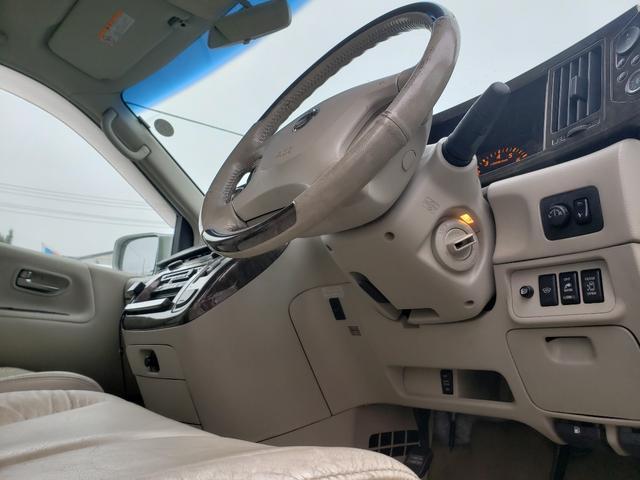 ライダー 4WD キーレス HID(17枚目)