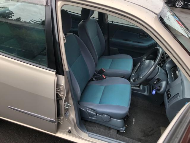 「トヨタ」「デュエット」「コンパクトカー」「岩手県」の中古車31