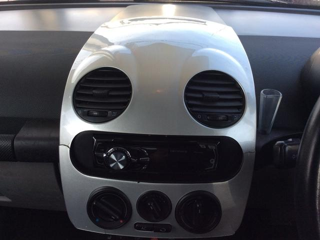 X 4WD ワンオーナー 禁煙車(8枚目)