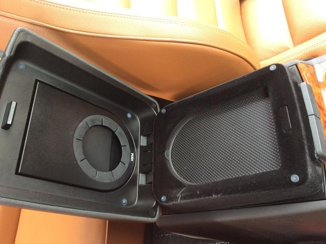 「フォルクスワーゲン」「VW トゥアレグ」「SUV・クロカン」「青森県」の中古車15
