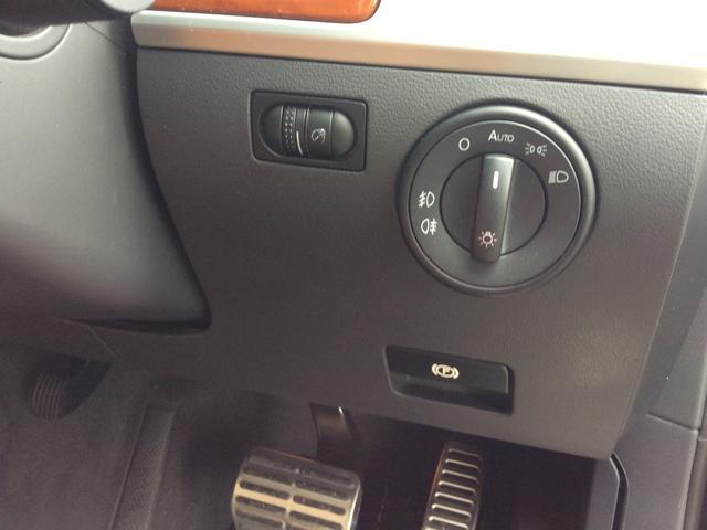 「フォルクスワーゲン」「VW トゥアレグ」「SUV・クロカン」「青森県」の中古車17