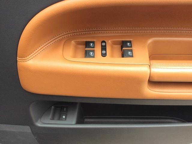 「フォルクスワーゲン」「VW トゥアレグ」「SUV・クロカン」「青森県」の中古車18