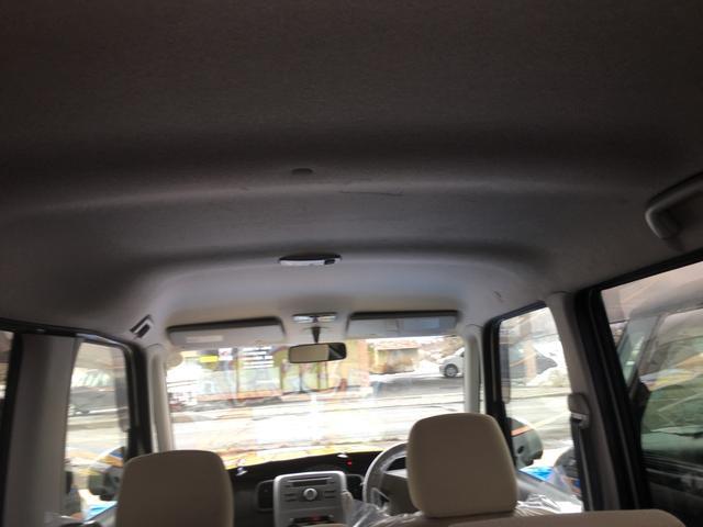 L ベンチシート 4WD CD キーレス スライドドア(8枚目)