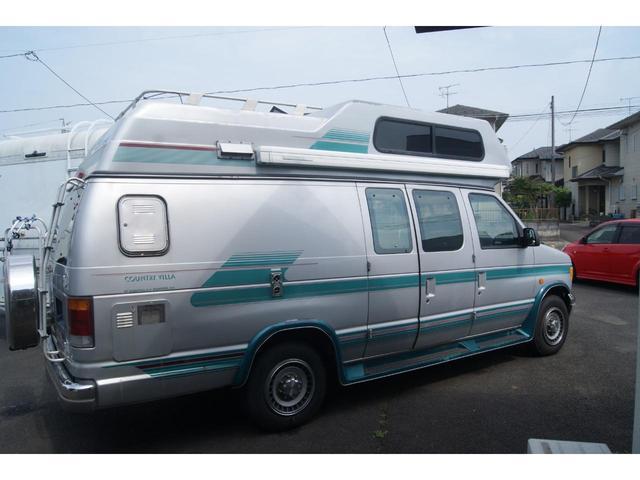 キャンピングカー・トレーラー専門店!自社オリジナルHPもありますので是非見にきてください。http://outdoor-loveall.com/ ※URLをコピーして検索してください