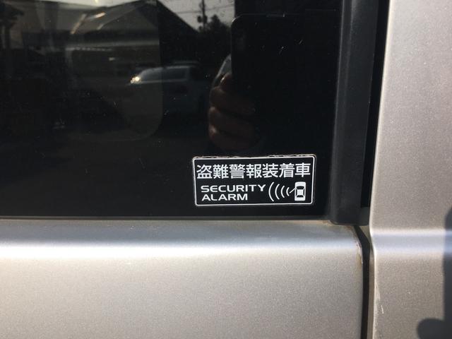 マツダ スクラム PA 4WD エアコン パワステ パワーウインド