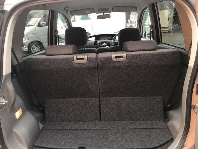 L 軽自動車 4WD インパネAT  AW13インチ(6枚目)