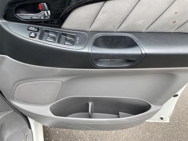 AS リミテッド 4WD 両側パワースライドドア HID HDDナビ バックカメラ キーレス(31枚目)