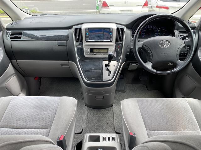 AS リミテッド 4WD 両側パワースライドドア HID HDDナビ バックカメラ キーレス(49枚目)