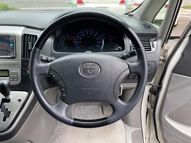 AS リミテッド 4WD 両側パワースライドドア HID HDDナビ バックカメラ キーレス(51枚目)