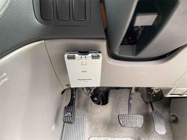 AS リミテッド 4WD 両側パワースライドドア HID HDDナビ バックカメラ キーレス(53枚目)