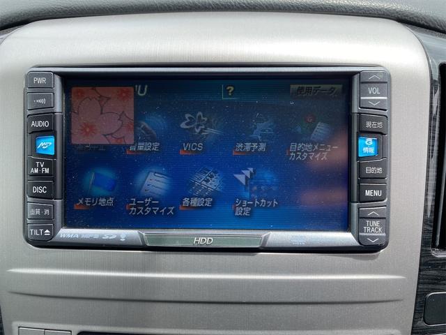 AS リミテッド 4WD 両側パワースライドドア HID HDDナビ バックカメラ キーレス(56枚目)