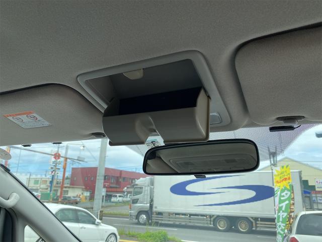AS リミテッド 4WD 両側パワースライドドア HID HDDナビ バックカメラ キーレス(58枚目)