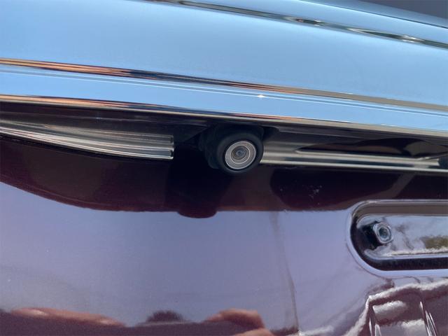 Z 4WD HDDナビ スマートキー HID コンフォートビューパッケージ 地デジ 両側パワースライドドア ETC 16インチAW(32枚目)
