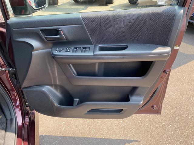 Z 4WD HDDナビ スマートキー HID コンフォートビューパッケージ 地デジ 両側パワースライドドア ETC 16インチAW(37枚目)