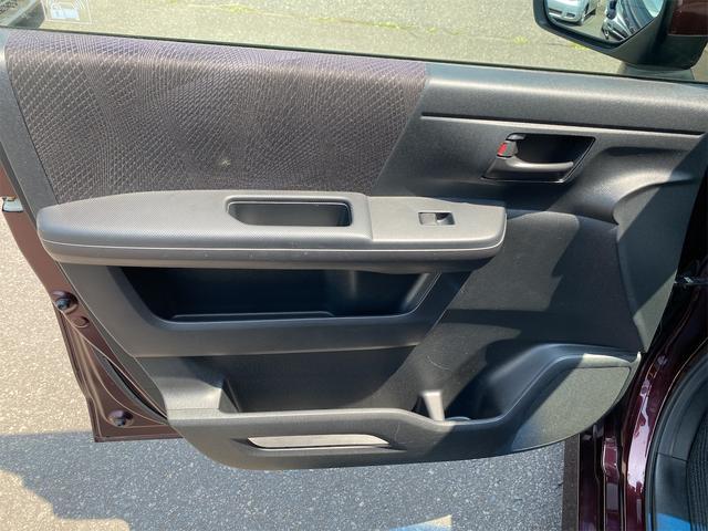 Z 4WD HDDナビ スマートキー HID コンフォートビューパッケージ 地デジ 両側パワースライドドア ETC 16インチAW(45枚目)