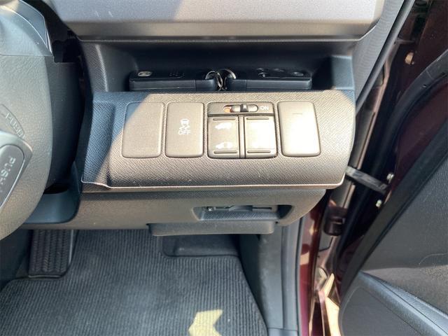 Z 4WD HDDナビ スマートキー HID コンフォートビューパッケージ 地デジ 両側パワースライドドア ETC 16インチAW(65枚目)