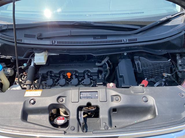 Z 4WD HDDナビ スマートキー HID コンフォートビューパッケージ 地デジ 両側パワースライドドア ETC 16インチAW(66枚目)