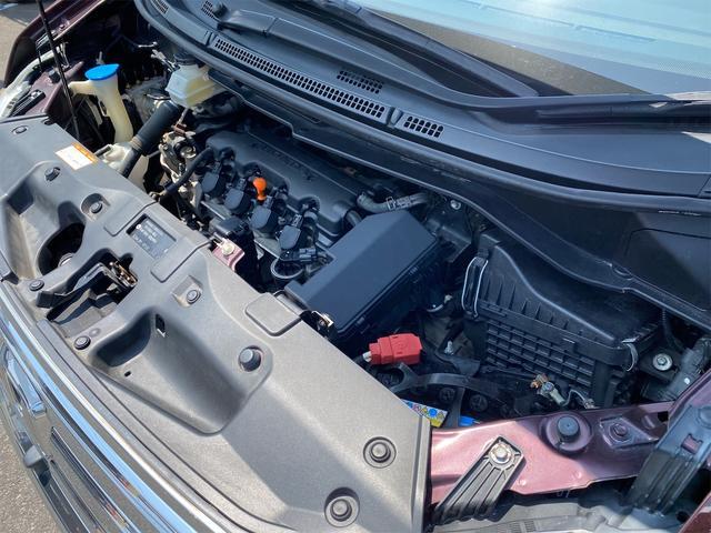 Z 4WD HDDナビ スマートキー HID コンフォートビューパッケージ 地デジ 両側パワースライドドア ETC 16インチAW(68枚目)