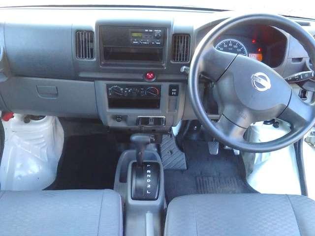 DX4WD(5枚目)